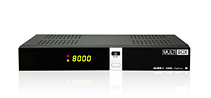 Multibox HD
